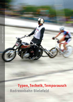 BE_7_Cover_Radrennbahn-ganzklein