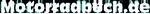 Sponsoren-Logo motorradbuch.de
