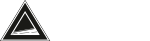Sponsoren-Logo Fahrschule Stockfisch