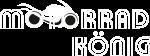 Sponsoren-Logo Motorrad König