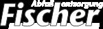 Sponsoren-Logo Fischer Abfallentsorgung