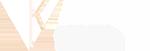 Sponsoren-Logo Malerwerkstätten Kriesten