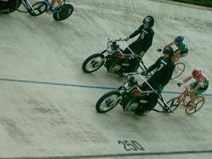DeutschlandCup 2002