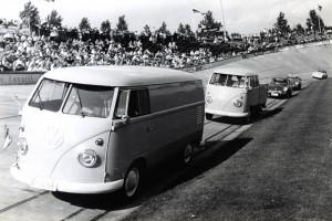 Wehmeyer & Castrup Bully-Parade, Archiv A. Struwe